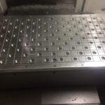 Вакуумный стол