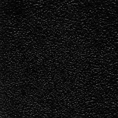 Шагрень черная