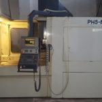Parpas PHS - 812