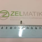 Втулка диаметром 5 мм