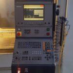 Панель управления Parpas PHS - 812