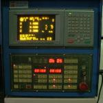 Панель управления Fulland FMC-1000