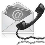 Позвонить или написать