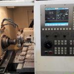 Arix NCL 42A панель управления