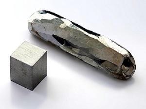 Покрытие медь-олово